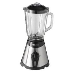 OBH Nordica Blender Frutti Steel: Type 6659