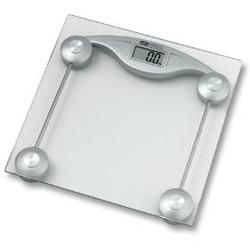 OBH Nordica Glass Scale Personvægt; type 6256