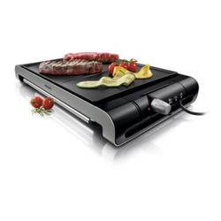 Philips Bordgrill, HD 4419
