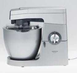Kenwood køkkenmaskine, Major Classic KM616
