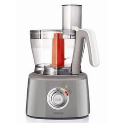 Philips foodprocessor HR7771/50