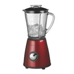 OBH Nordica Blender. Chili Compact. 6665