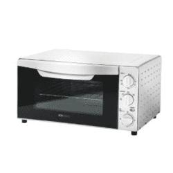 Mini ovn – Køb ny mini ovn med online rabat