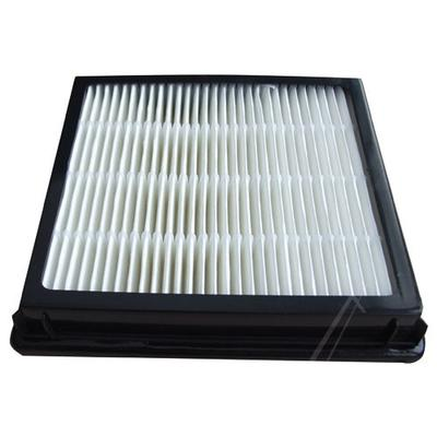 HEPA filter. Nilfisk AirCare Filter
